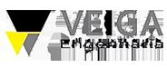 veiga_engenharia
