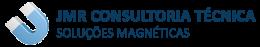 JMR Soluções Magnéticos